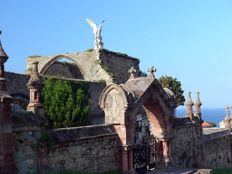 cementerio-de-comillas-fachada