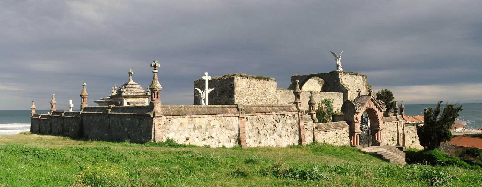 cementerio-de-comillas