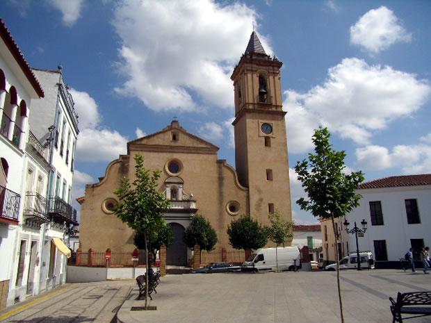 jabugo-iglesia-san-miguel-arcangel