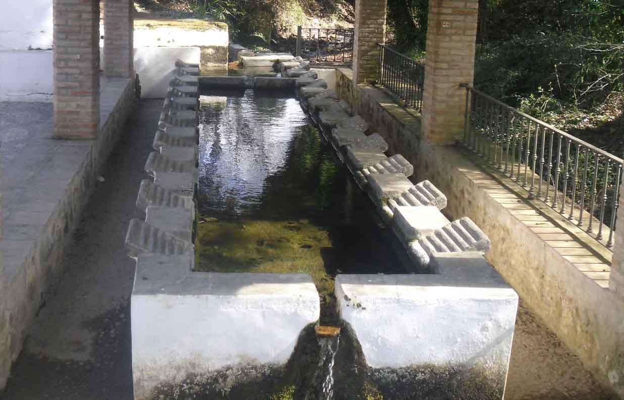 jabugo-lavadero-romeros-2