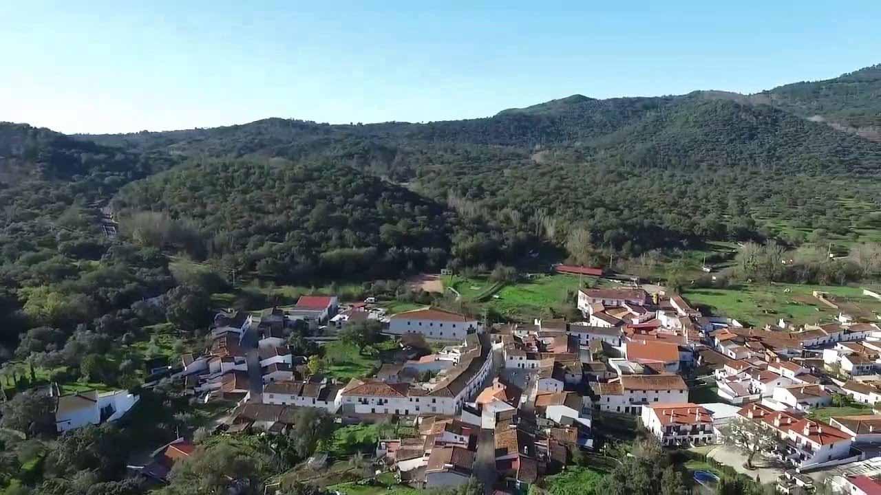 jabugo-panoramica