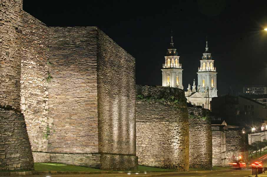 muralla-romana-lugo-3