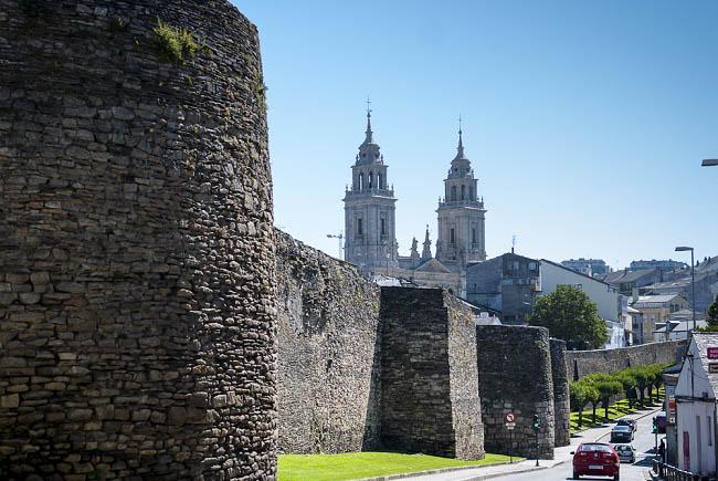 muralla-romana-lugo-4