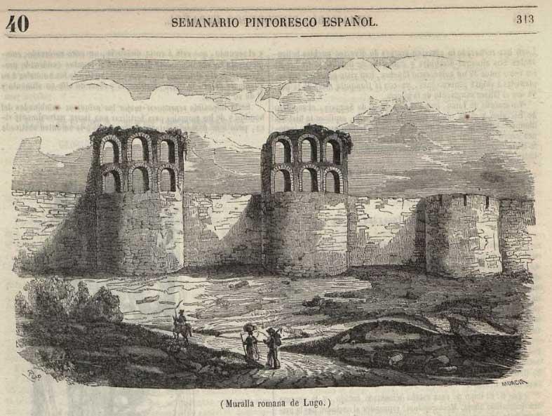 muralla-romana-lugo-historia
