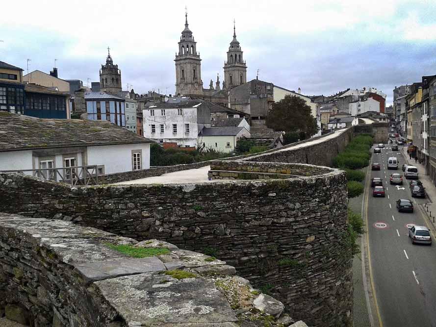 muralla-romana-lugo-paseo-4