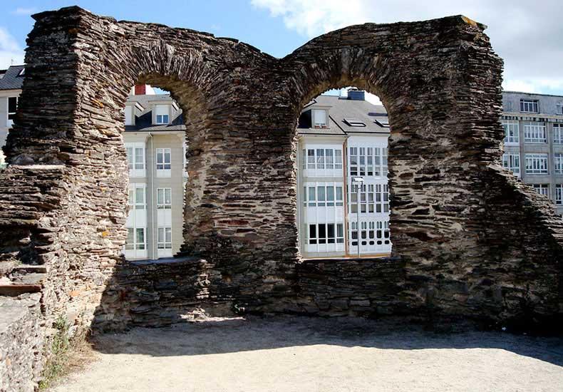 muralla-romana-lugo-torre-3