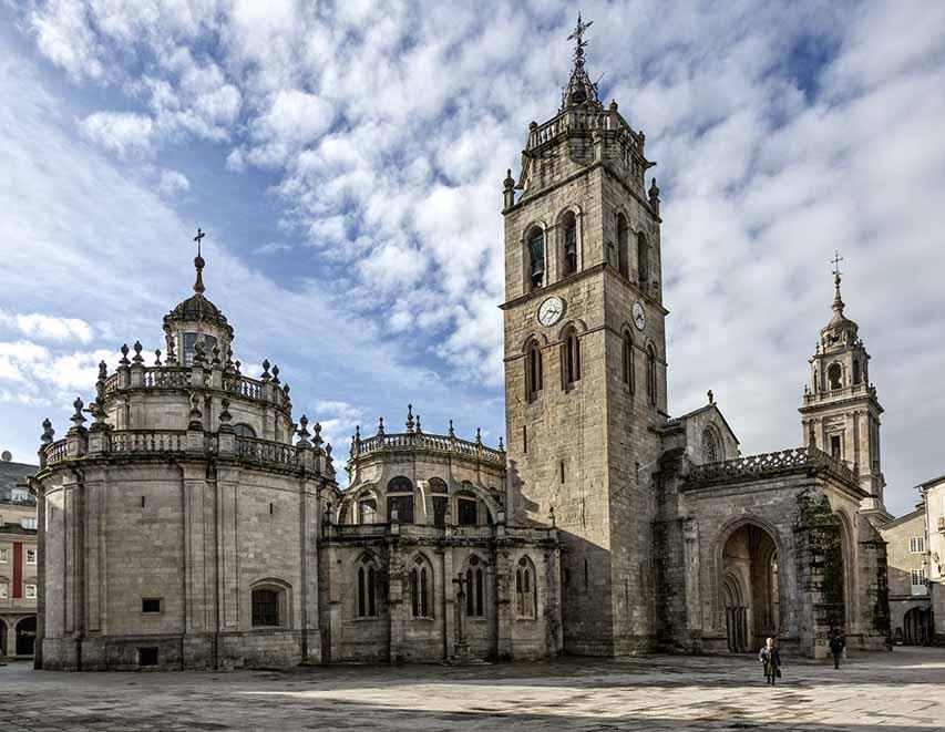 catedral-de-lugo-3
