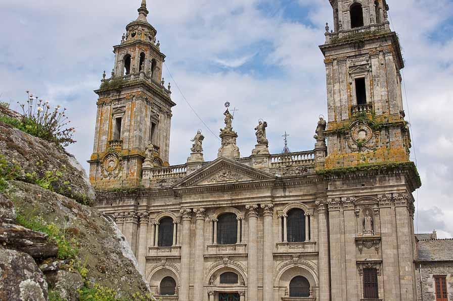 catedral-de-lugo-7