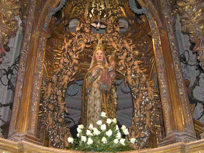 catedral-de-lugo-capilla-virgen-ojos-grandes-2