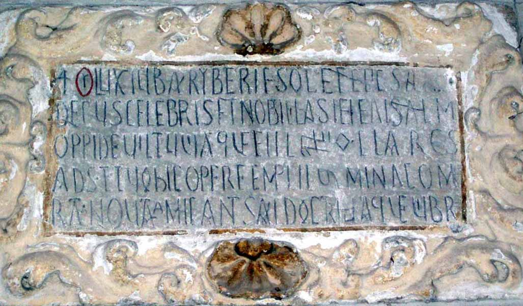 catedral-de-lugo-acrostico-odoario