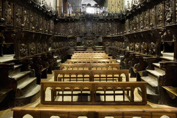 catedral-de-lugo-coro