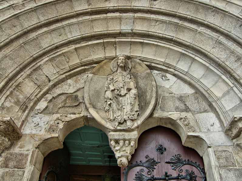 catedral-de-lugo-puerta-norte-2
