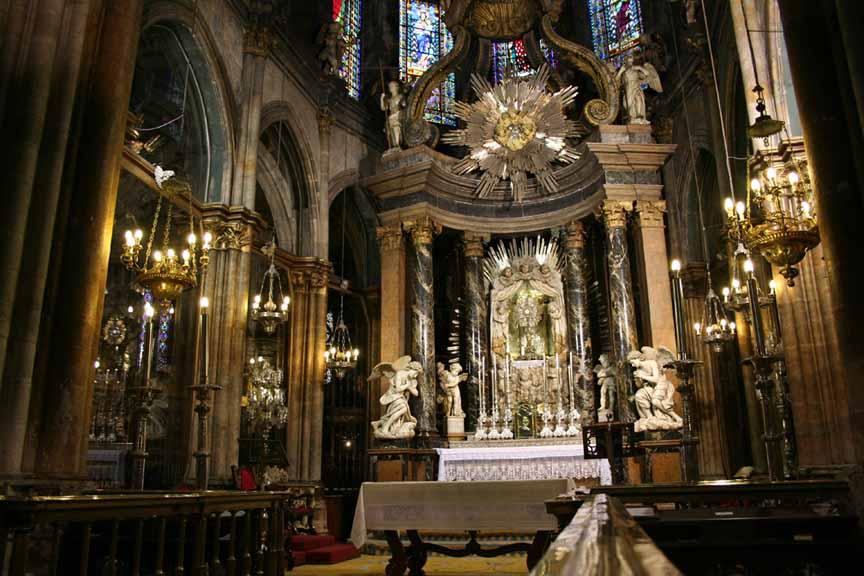 catedral-de-lugo-retablo-mayor