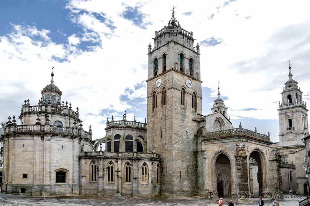 catedral-de-lugo-torre-vieja