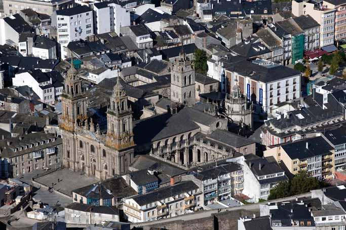 catedral-de-lugo-vista-panoramica
