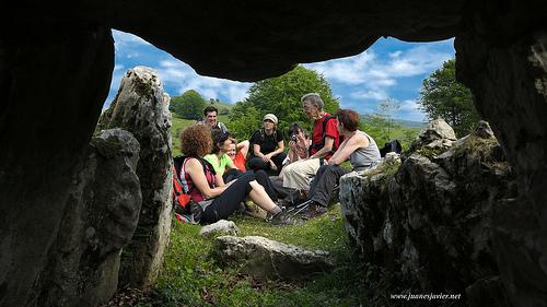 dolmen-de-jentilarri-2