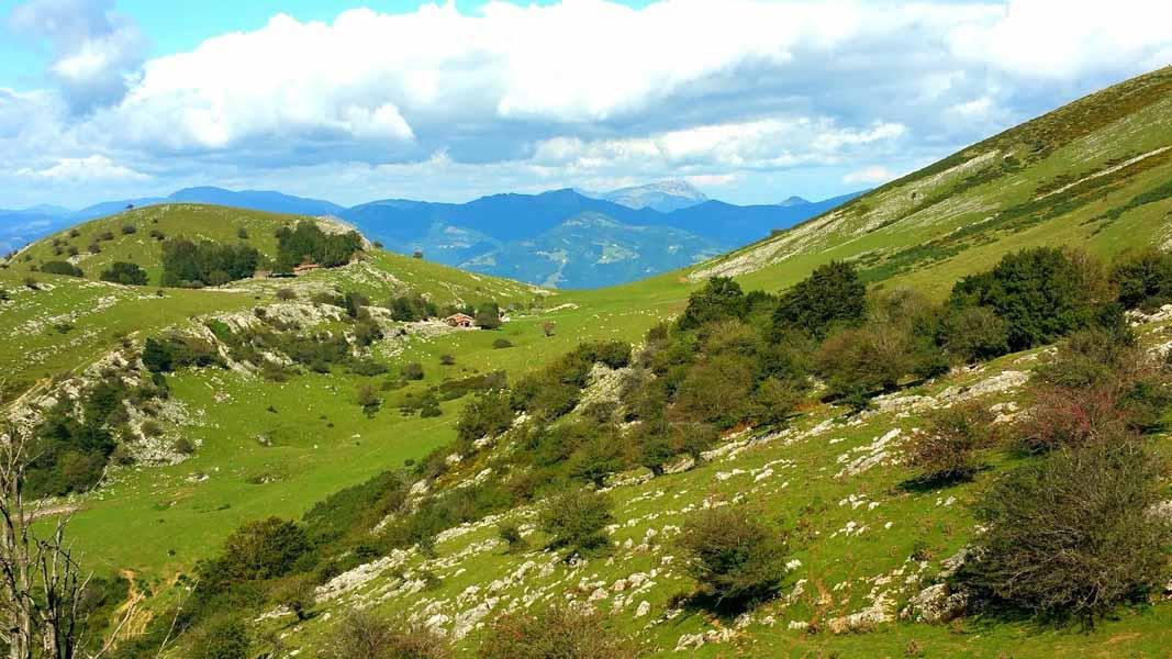 dolmen-de-jentilarri-entorno-3