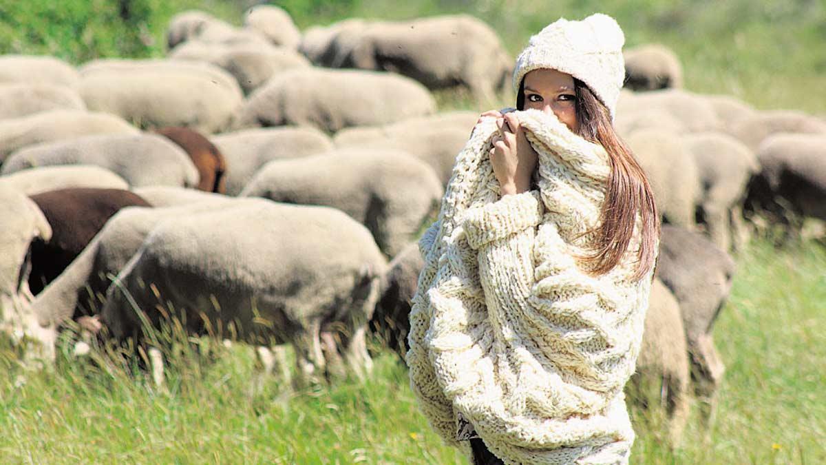 lana-espanola-moda