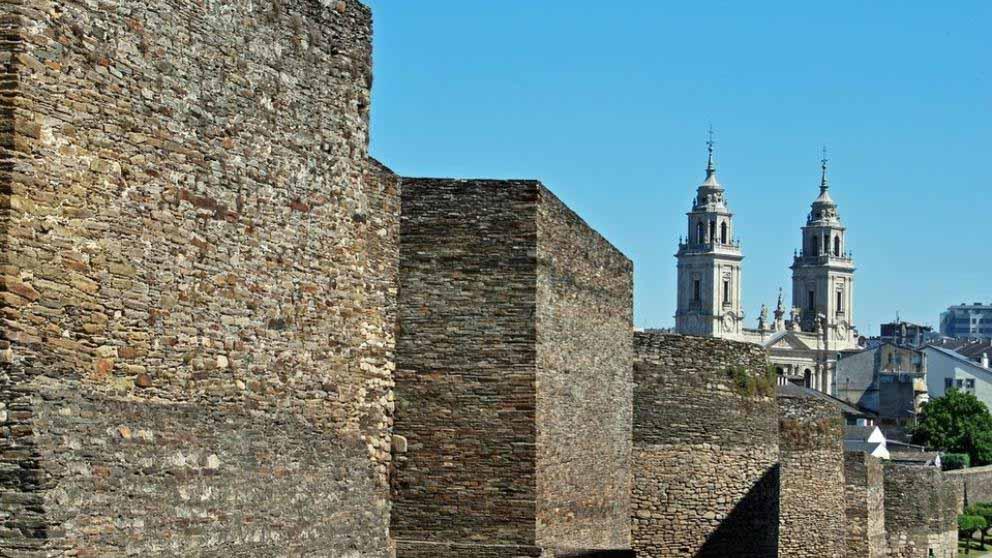 muralla-romana-lugo-6