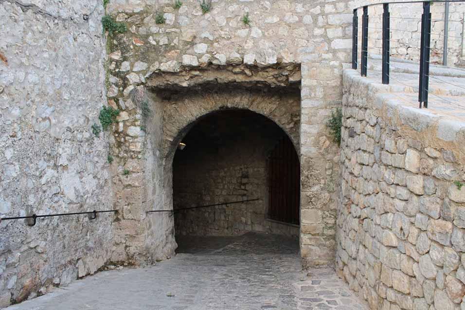 dalt-vila-Portal-Nou