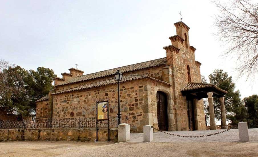 ermita-de-la-natividad-de-guadamur-2