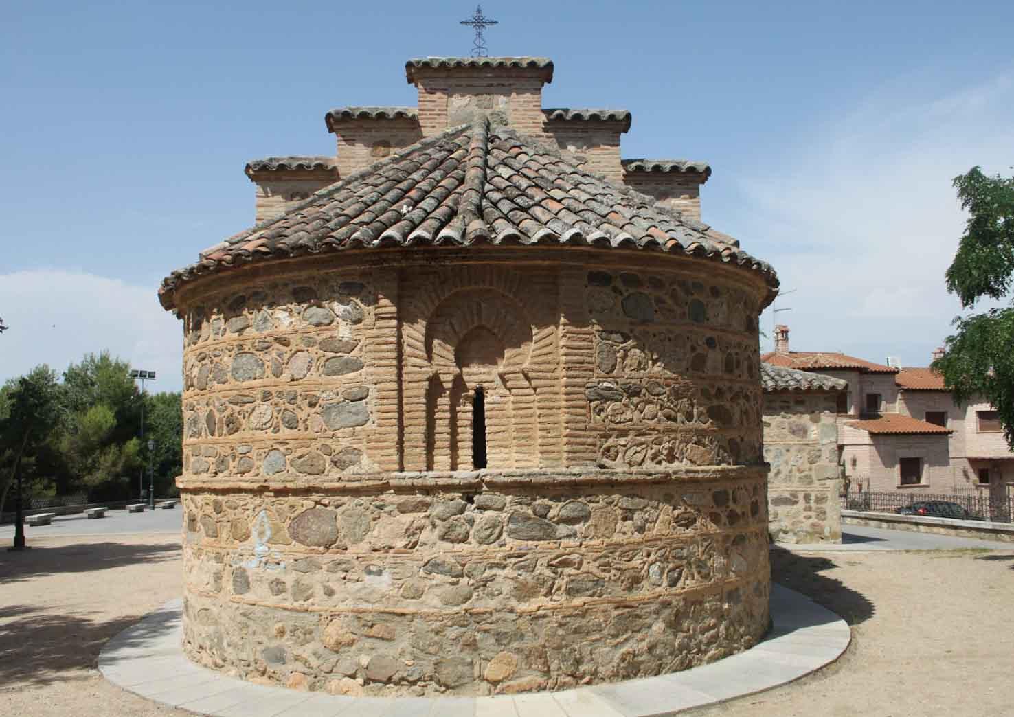 ermita-de-la-natividad-de-guadamur-abside-2