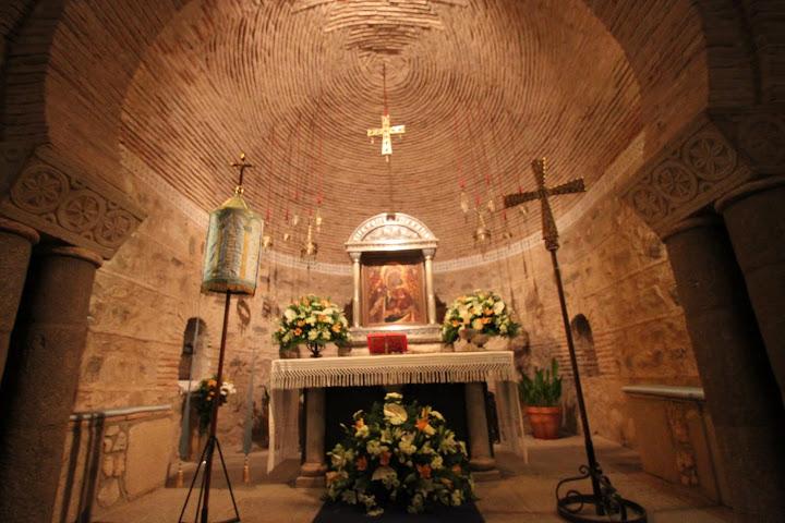 ermita-de-la-natividad-de-guadamur-altar