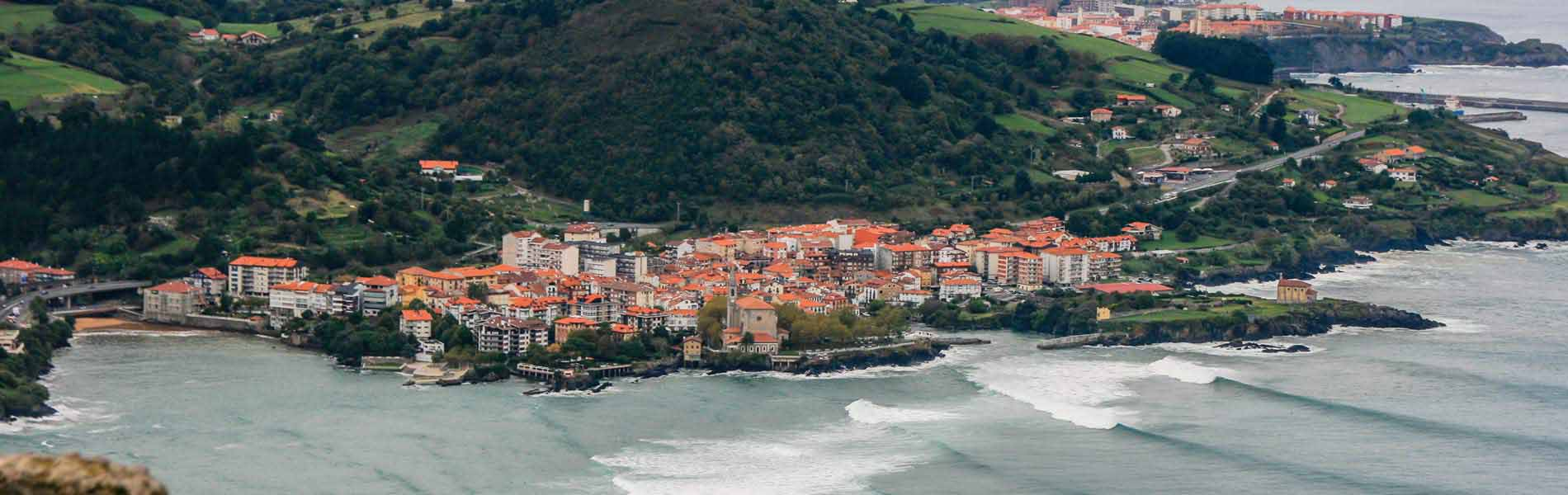 Mundaka-panoramica-2