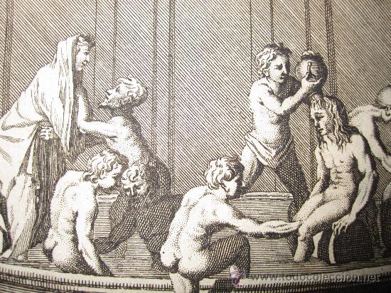 baños-de-hedionda-historia