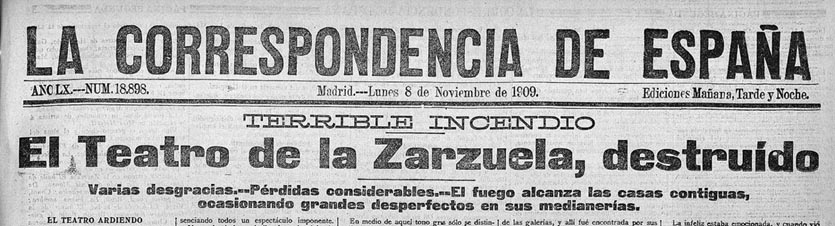la-zarzuela-incendio