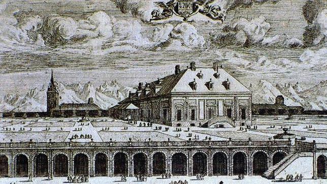 la-zarzuela-palacio