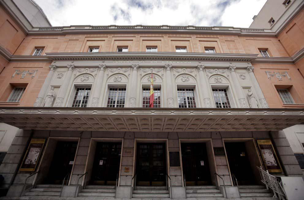 la-zarzuela-teatro