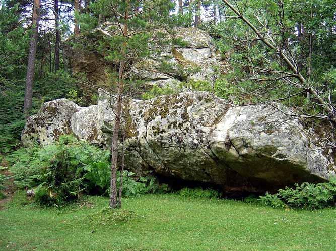 necropolis-de-cuyacabras-cueva-andres