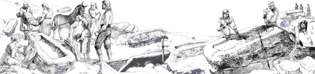 necropolis-de-cuyacabras-dibujo-3