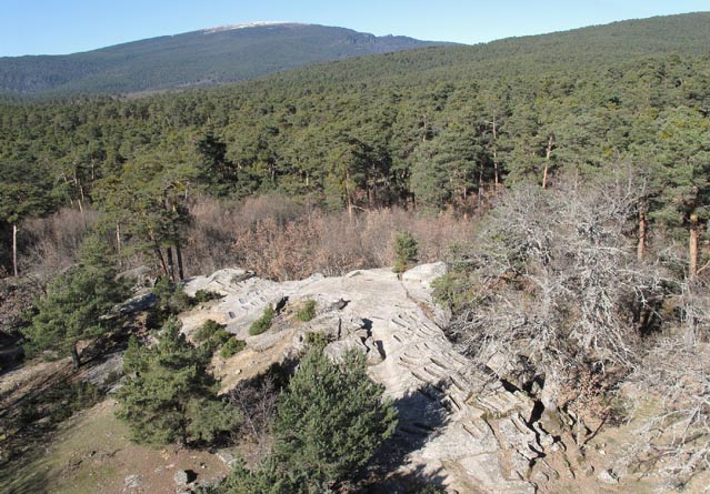 necropolis-de-cuyacabras-vista-panoramica