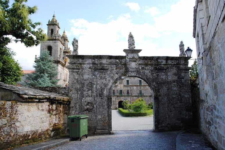 Monasterio-de-Oseira-arco