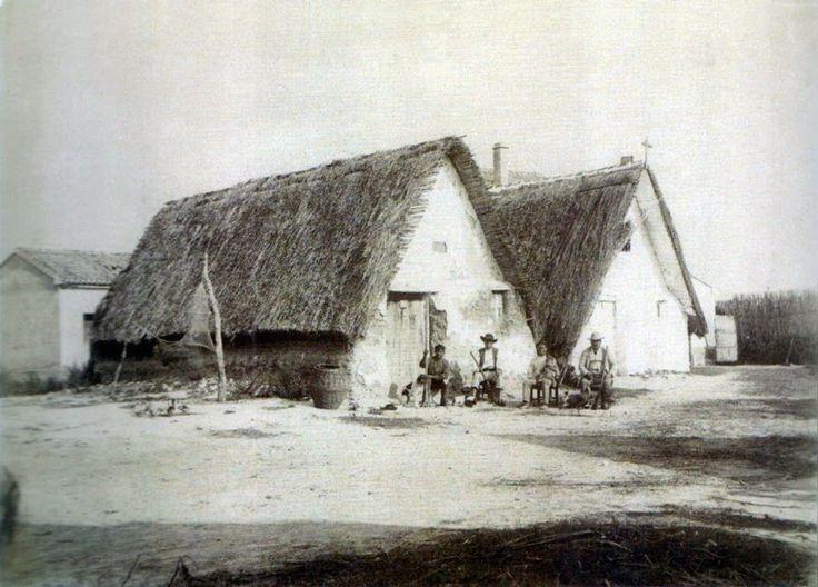 albufera-historia-barraca-2