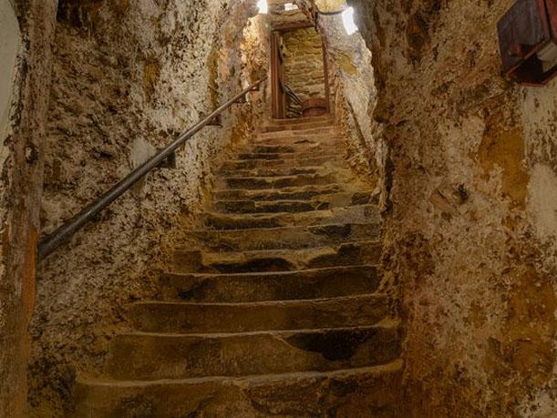cuevas-laguardia-10