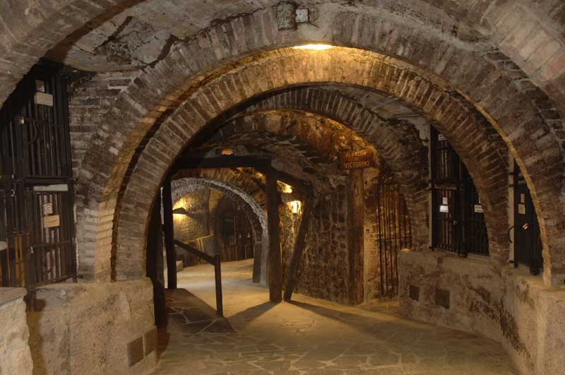 cuevas-laguardia-eguren-ugarte-2