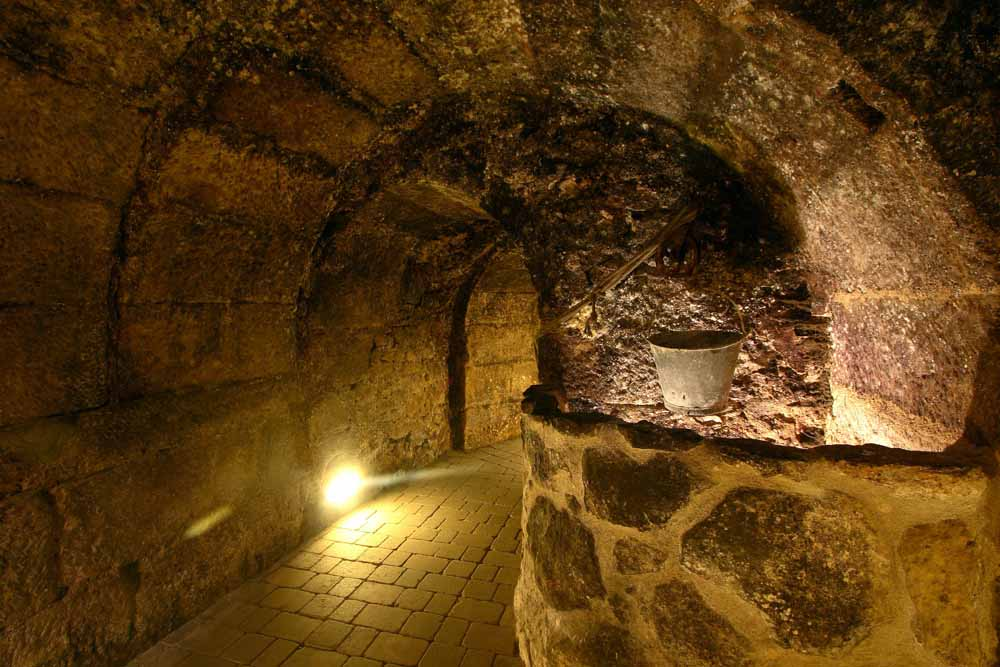 cuevas-laguardia-el-fabulista-2