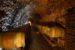 Cuevas con encanto: CUEVAS SUBTERRÁNEAS DE LAGUARDIA