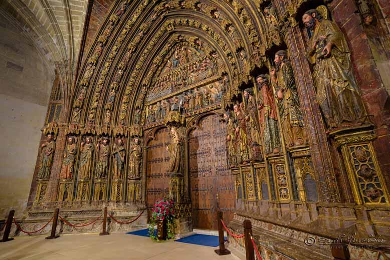 cuevas-laguardia-iglesia-santa-maria-de-los-reyes