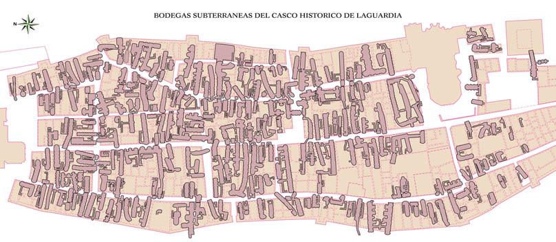 cuevas-laguardia-mapa