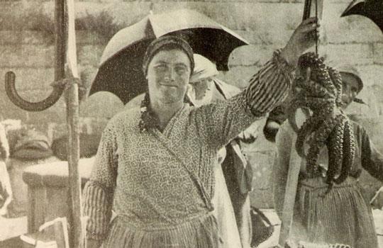 pulpo-a-la-gallega-historia