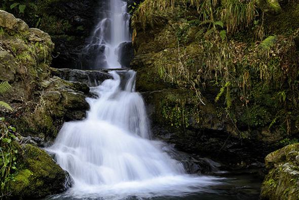 cascadas-lamiña-5