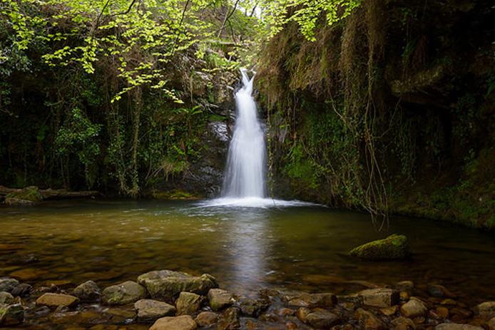 cascadas-lamiña-6-2