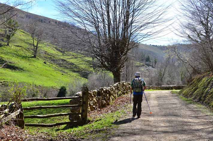cascadas-lamiña-ruta