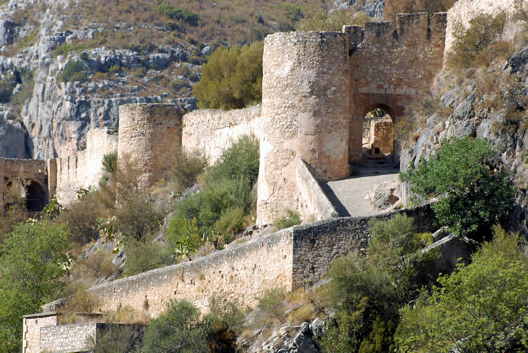 castillo-de-chulilla-4