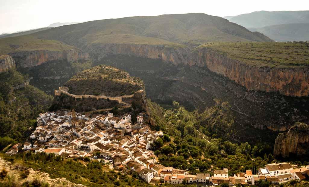 castillo-de-chulilla-panoramica