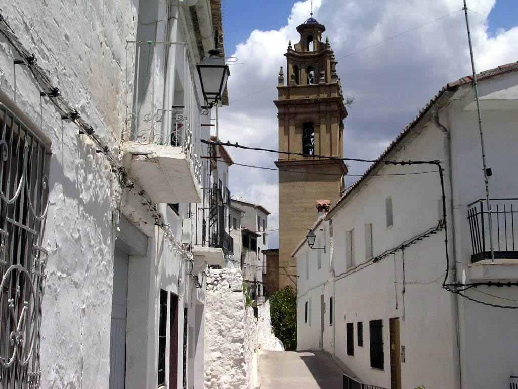 castillo-de-chulilla-pueblo-4